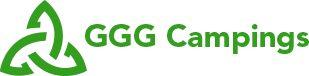 GGG Campings